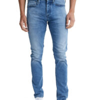 Denham herenjeans BOLT